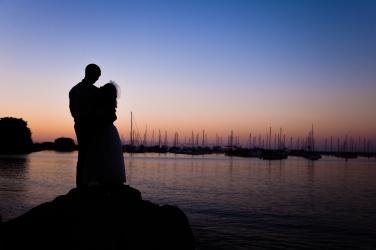 Monterey-Wedding-Photo---Juli-+-Wes-769