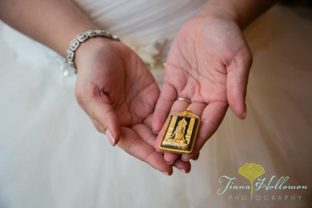 Samantha + Conrad Sneak Peek Wedding 3