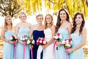 Elk Grove Wedding Photographer_0010